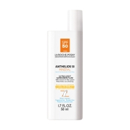 LaRoche-Posay Anthelios 50 Tinted Mineral Ultra Light Sunscreen SPF 50